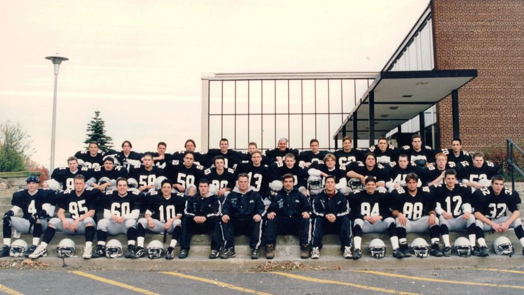 Team_JD1_1997