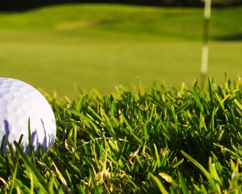 Fondation – Lancement des inscriptions pour le tournoi de golf