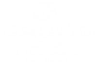 Basha-01