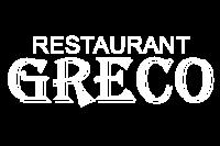 GRECO-01