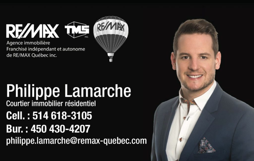 PARTENARIAT_Philippe-Lamarche