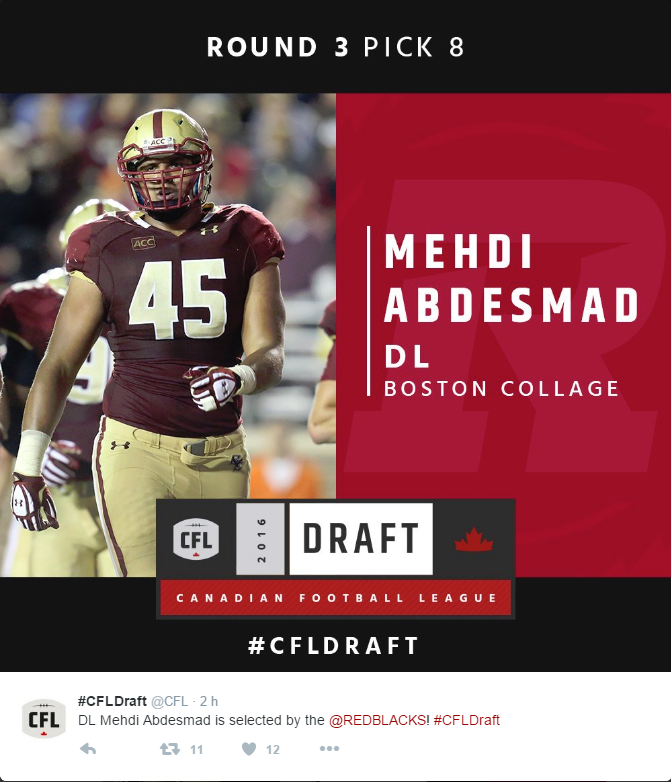 Mehdi Abdesmad_CFL