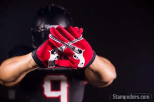 Stampeders Calgary