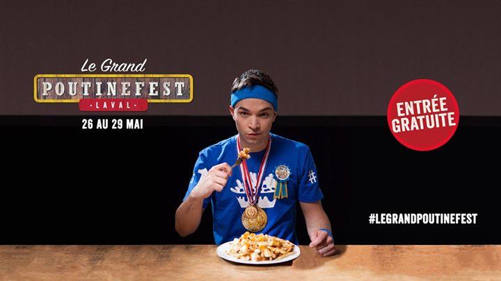 le-grand-poutinefest-de-laval-2016-2016-05-19