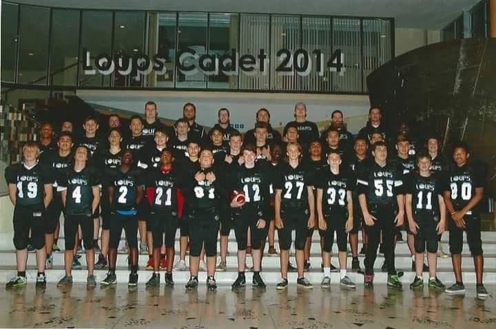 2014_Cadet