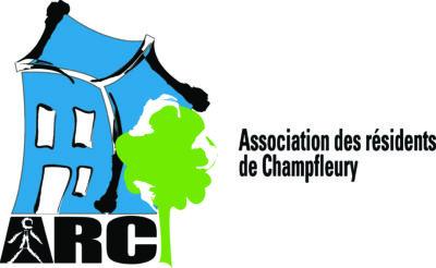 Association des résidents de Champfleury