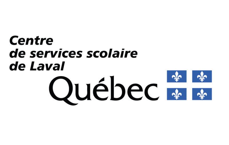 Centre de services scolaire de Laval