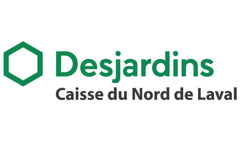 Caisse Desjardins du Nord de Laval