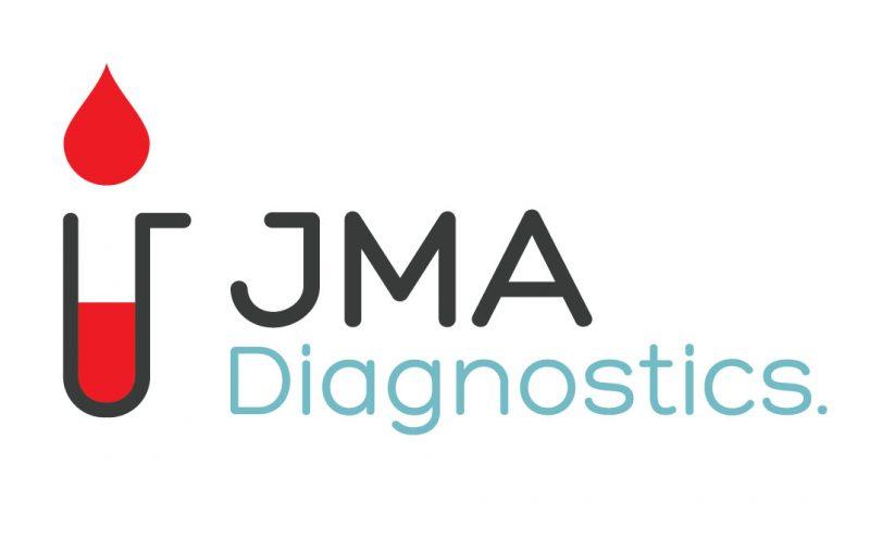 JMA Diagnostics
